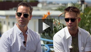 http://www.robstendreams.com/2014/06/new-interview-of-rob-guy-pearce-and.html#more