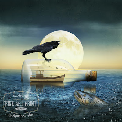 http://fineartamerica.com/featured/bottleship-in-trouble-monika-juengling.html