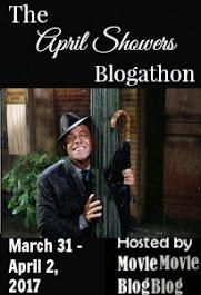 2017 blogathon