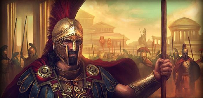 Картинки по запросу Sparta Ordusu