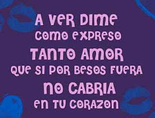 Imagenes Romanticas y Frases de Amor para Facebook, parte 2
