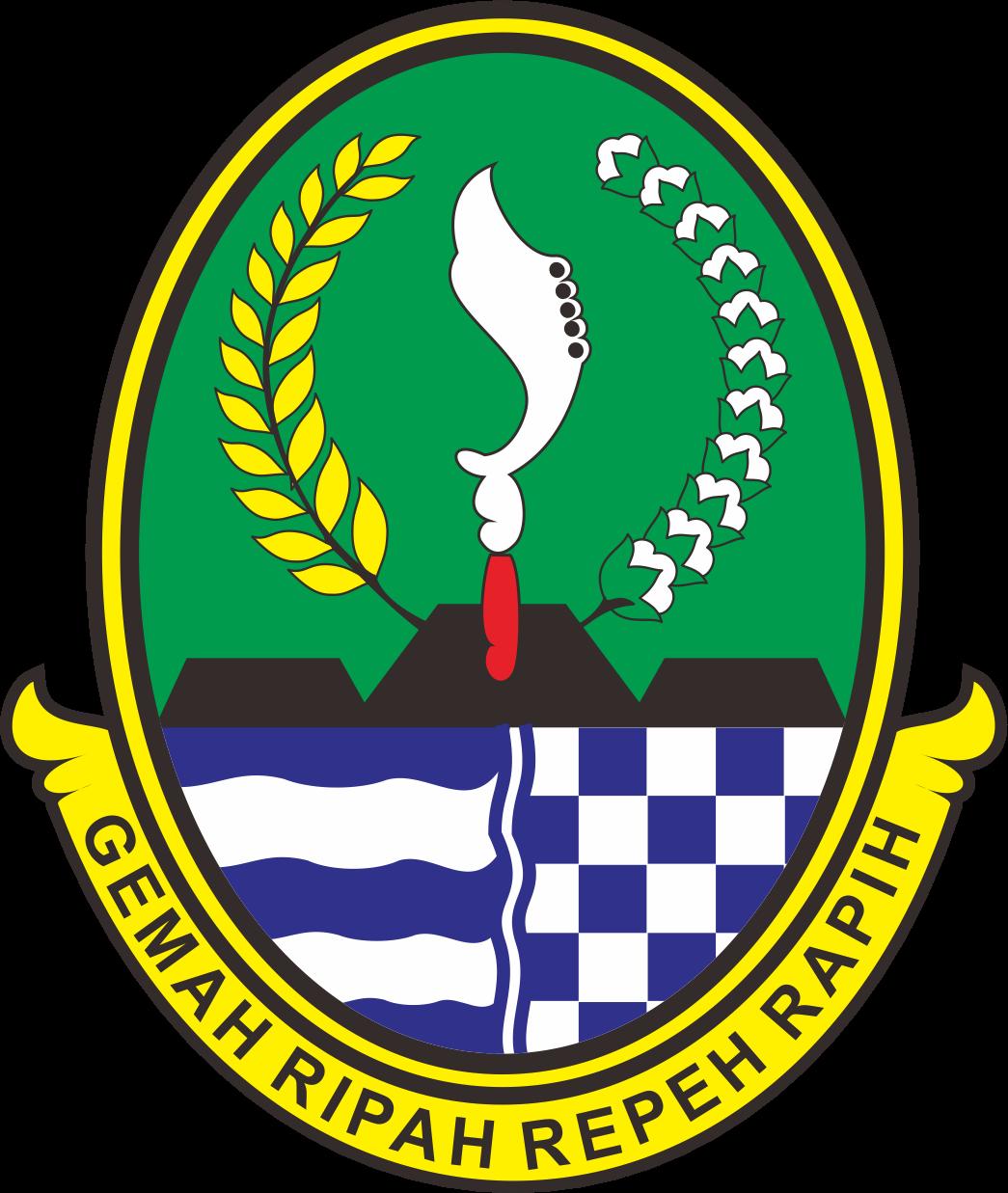 Pendaftaran dan Formasi Lowongan CPNS Pemprov Jawa Barat 2014