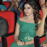 Sikindar Audio Launch Stills (269)