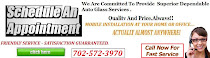 Auto Glass Same Day Instant Quote Over The Phone .