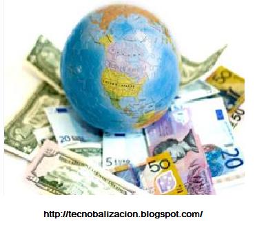 globalizacion impacto en la economia: