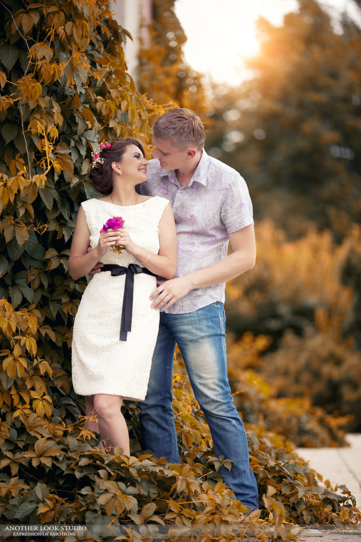 poterya-seksualnoy-chuvstvitelnosti-posle-kesareva