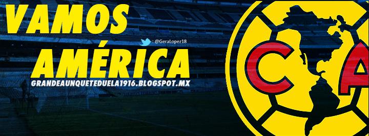 13 // Paul Aguilar // Jesús Molina • Club de Fútbol América