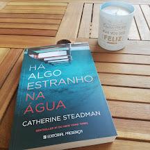 A ler...