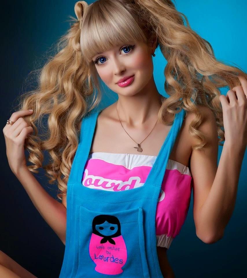 http://1.bp.blogspot.com/-0Q1auJNlD98/VRUXnvBs9xI/AAAAAAAAJd8/QRo_Y4iHM2U/s1600/anzhelika-kenova.jpg