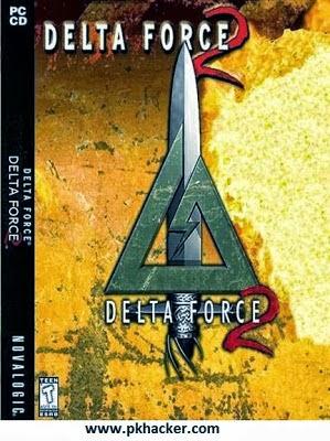 Трейнеры. Игровые обои. Delta Force 2. Видеоролики. Патчи. Коды к играм. Со