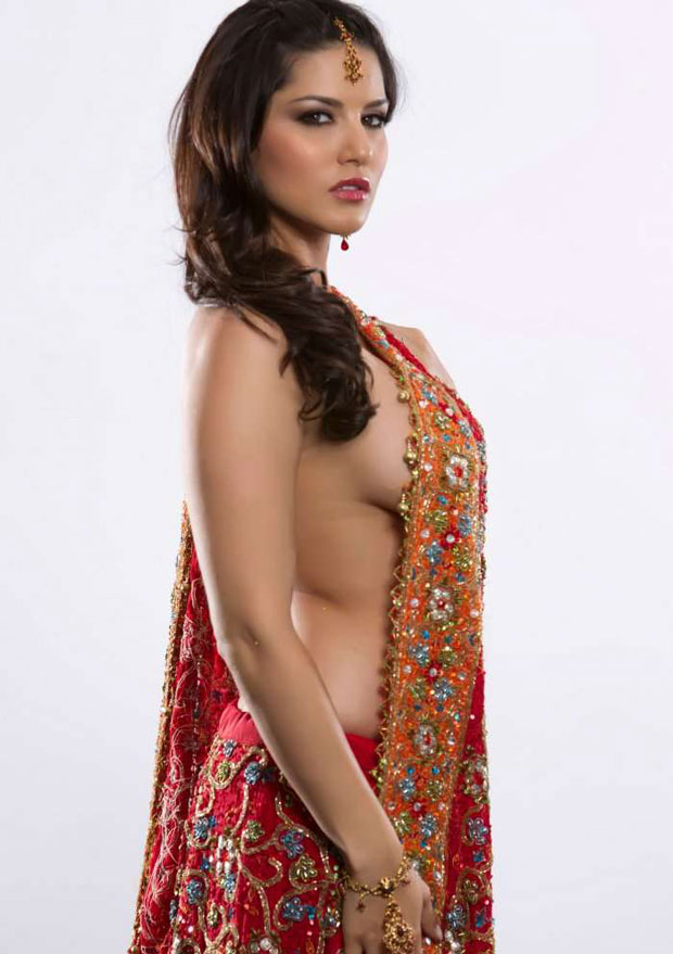 Photos Wallpapers, Hot Indian Kamapisachi Actress Without Clothes
