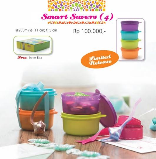 Cibubur Tupperware Sale: Promo Tupperware Indonesia Agustus 2012