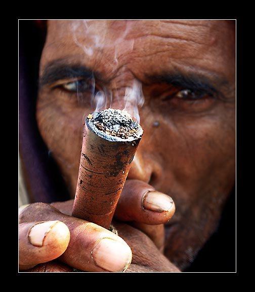 research paper about marijuana