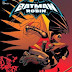 Batman and Robin: Requiem for Damian - Review