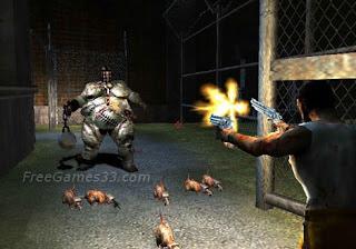 http://gamestembakmenembak.blogspot.com/