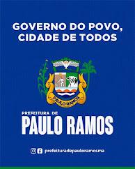 GOVERNO DO POVO, CIDADE DE TODOS