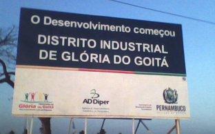 whb-gloria-goitá-pernambuco