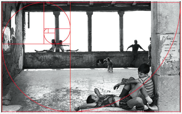 an examination of the life and work of the photographer henri cartier bresson In this tutorial i'm going to talk to students about a true master of photography – henri cartier-bresson i've also included a free cartier-bresson fact sheet to accompany the video which you can get by clicking on the link below.