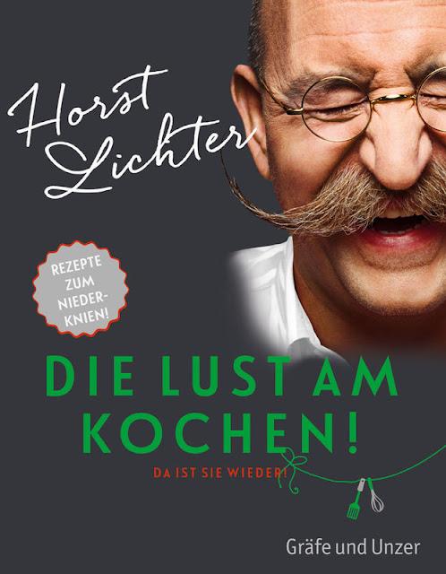 http://www.gu.de/buecher/graefe-und-unzer/graefe-und-unzer/931327-die-lust-am-kochen/