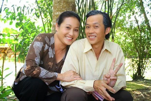 Hương Quê Kênh trên TV Thuyết minh