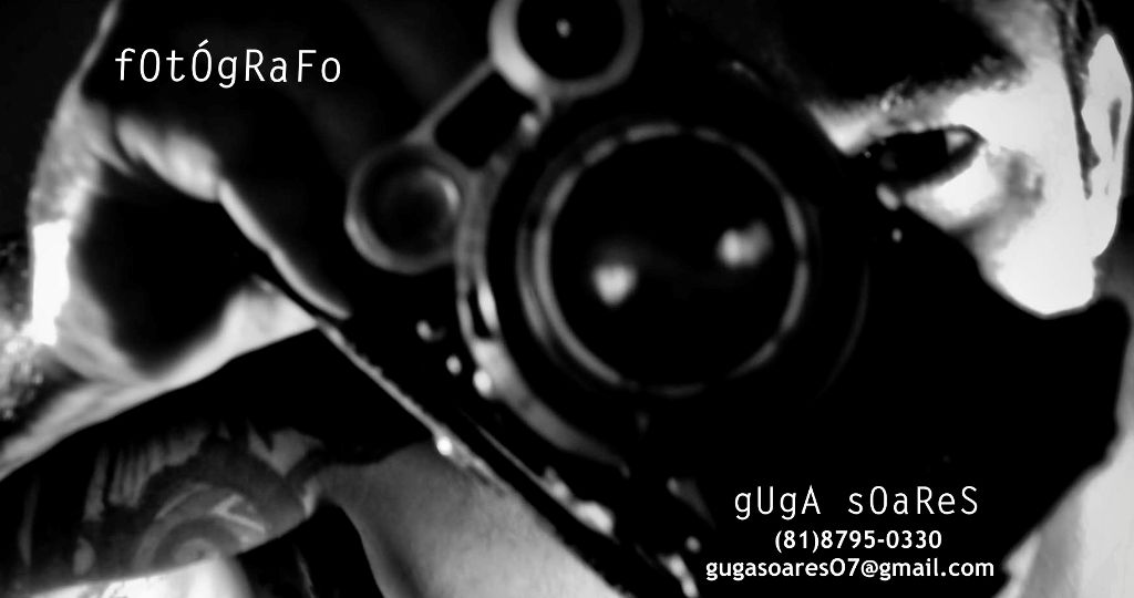 gUgA sOaReS