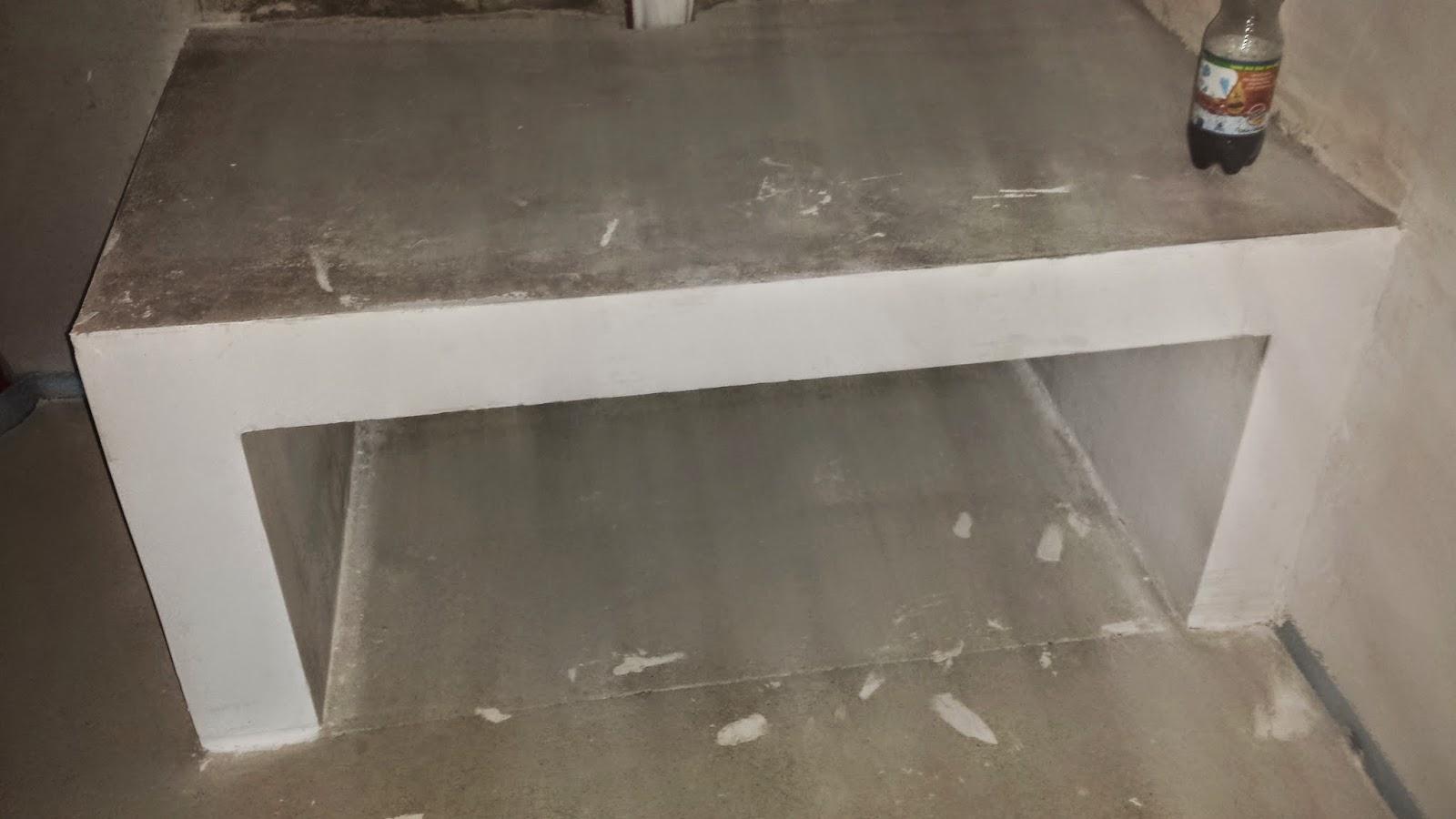 Waschmaschinen Erhöhung Selber Bauen : waschmaschinen unterbau selber bauen waschmaschinen ~ Michelbontemps.com Haus und Dekorationen