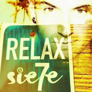 relax sie7e