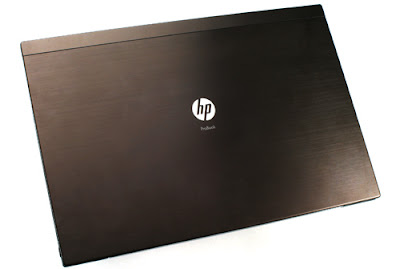HP ProBook 5320m / 13.3-inch Laptop Specs and  Price