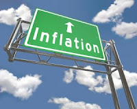 Inflation Slows Down Growth Rate Of Deposits With Banks