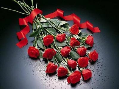Ramos de Flores, bouquets de flores, ramos de rosa