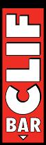 2012 Sponsor