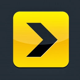 Smartfule apps