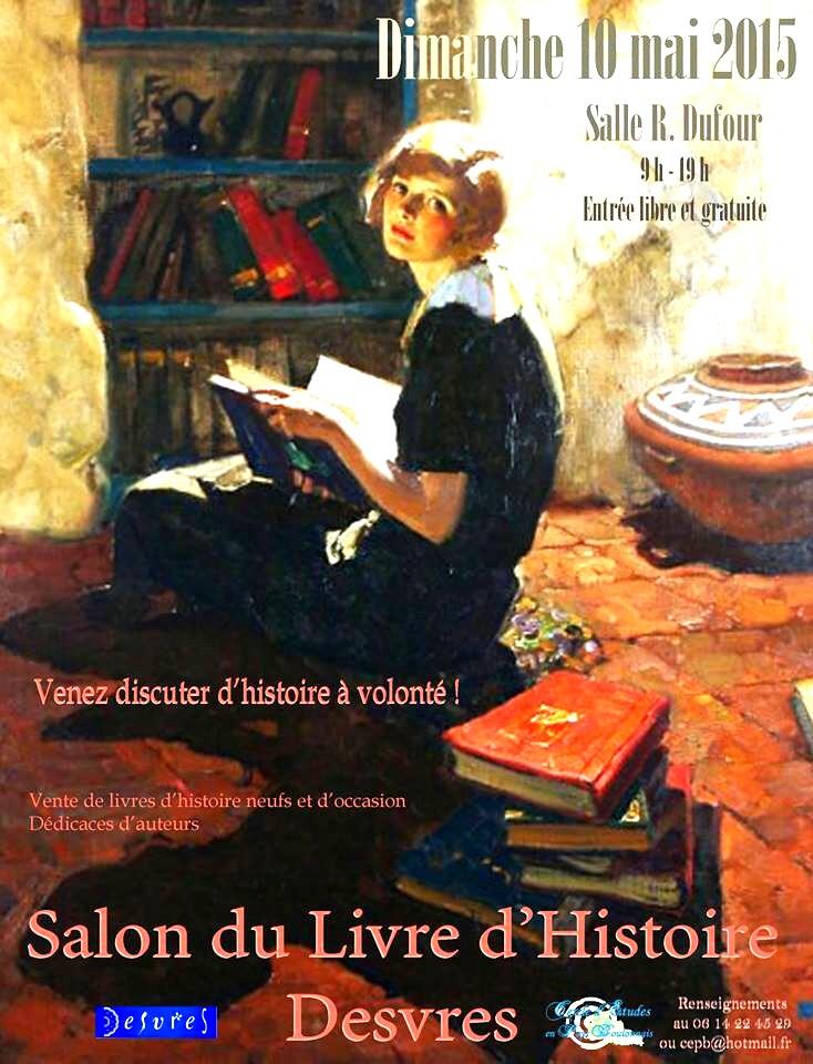 http://www.histoirehautpays.com/10-mai-2015-salon-du-livre-de-desvres/