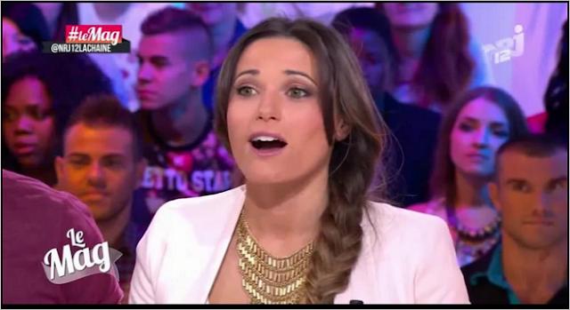 http://fr.blastingnews.com/showbiz-et-tv/2015/06/capucine-le-mag-nrj12-oui-alizee-a-refuse-que-je-vienne-00441509.html