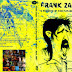 Documentary-Frank Zappa A Pioneer Of Future Music