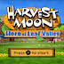 ->Harvest Moon Hero of Leaf Valley Size Game 122 Mb