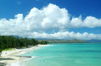 traumstrand die sch nsten strand bilder europas der welt bilder vom sch nen strand kailua. Black Bedroom Furniture Sets. Home Design Ideas