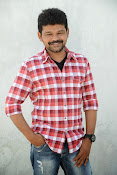 Jogi Naidu Stylish Photos-thumbnail-17
