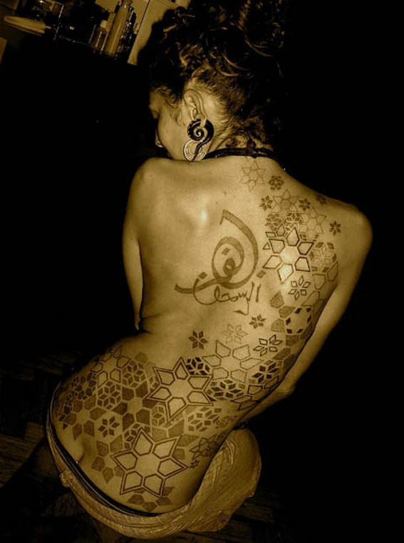 Hot Rod T Shirts >> ZERO6 arte/desordem [art/mess]: Tattoo Artist - Tomas Tomas