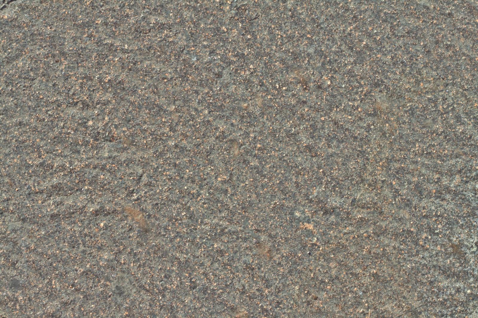 Stone marble concrete texture 4770x3178