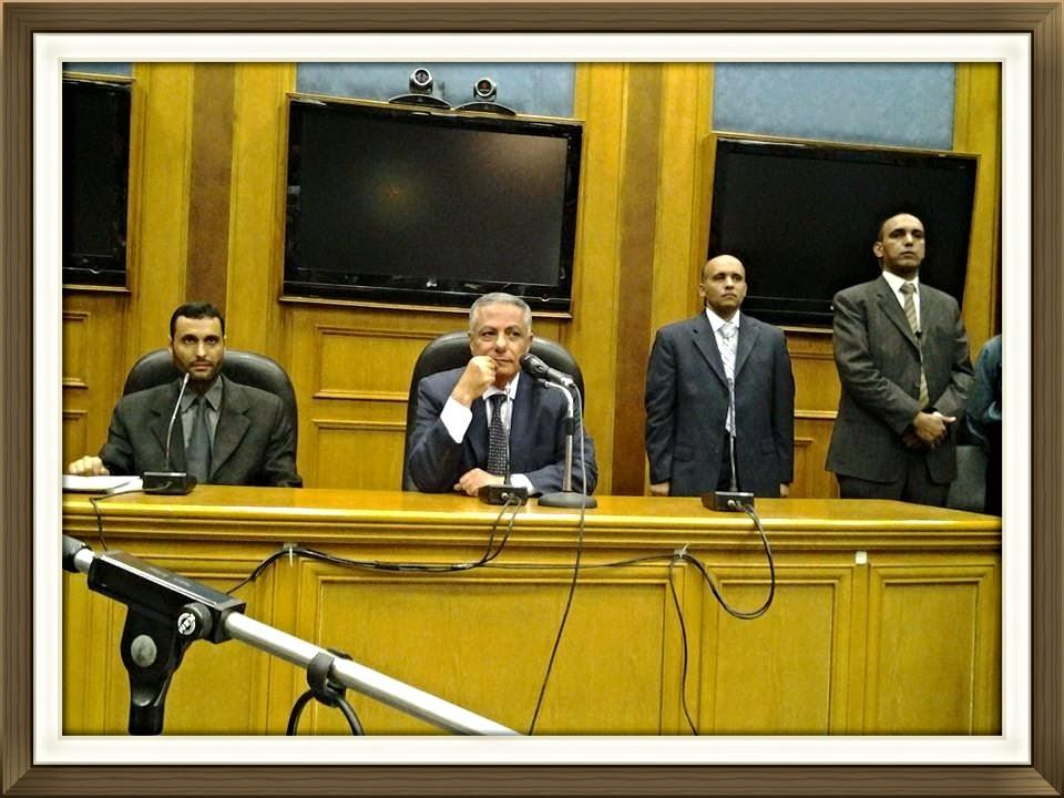 دكتور محمود ابو النصر ,وزير التعليم ,ايمن لطفى ,Aymen lotfy,حفلة توزيع الشهادات على المعلمين المشاركين بورشة عمل اعداد قانون التعليم 2014