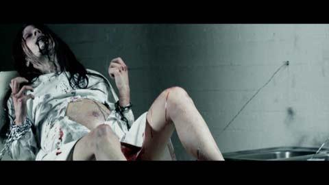 http://1.bp.blogspot.com/-0QJDI9z77g8/UF0GSEYoQvI/AAAAAAAAIOA/qG3hdt-6Suo/s1600/zombieplanet-04.jpg