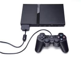 Harga PS 2 Playstation 2 Terbaru 2016 Lengkap dan Terbaik