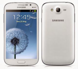 Samsung+Galaxy+Grand+Duos Harga Samsung Galaxy Ace 3 Mei 2014 dan Spesifikasi