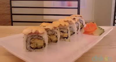 Hidangan Jepang yang Lezat nan Menggugah Selera