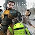 Half Life v0.15 Apk + Data Full