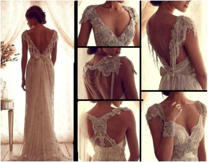 nişantaşı gece elbiseleri