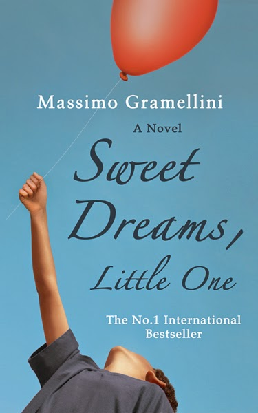 sweet dreams little one massimo gramellini
