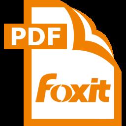 تحميل برنامج فوكست ريدر