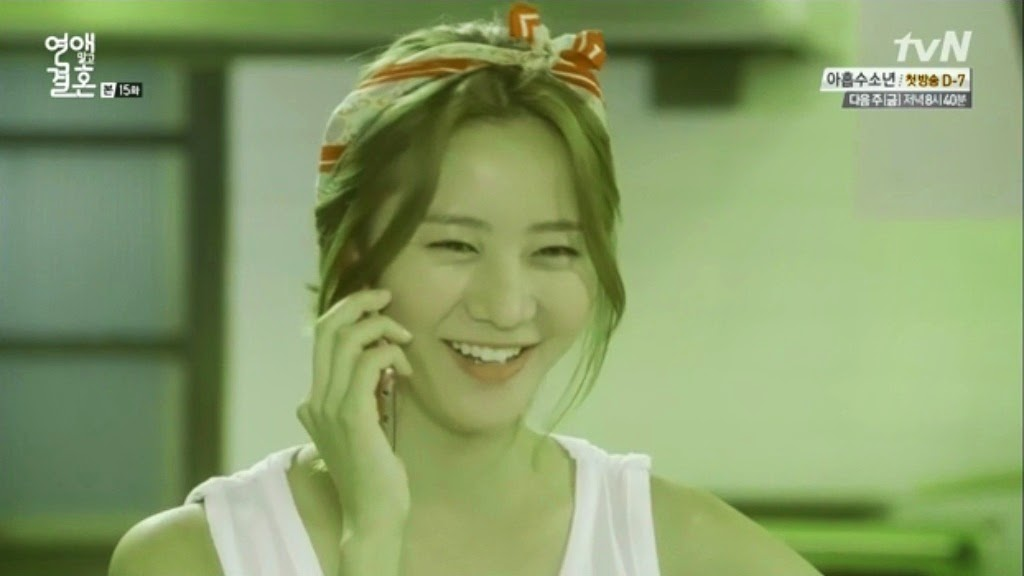 marriage without dating ep 15 vietsub Gomovies - watch ep 16 marriage without dating full movie on gomoviesto lively and straightforward sales-woman joo jang mi wants to marry her boyfriend lee hong dong, but for him the relationship isn't as serious and, afraid of the confrontation that would ensue, he asks his best friend to help him break up with her.